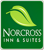 Norcross Inn and Suites Norcross GA Hotel